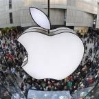 apple aplicatie editare video