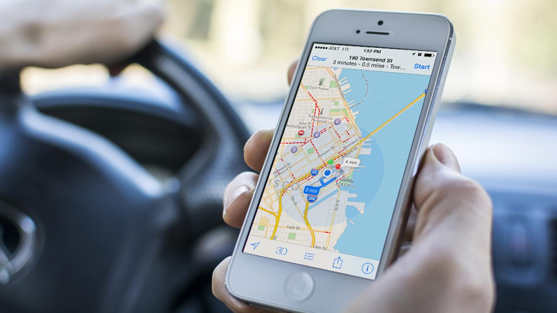 apple maps realitate augmentata 1