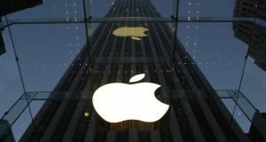 apple probleme