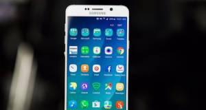 autonomie baterie Samsung Galaxy Note 7