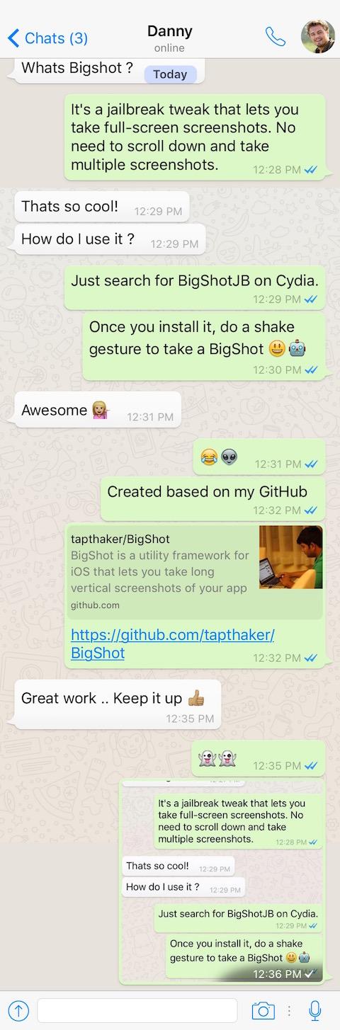 bigshotjb