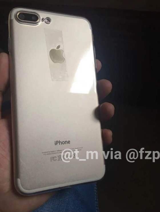carcase iPhone 7 si 7 Plus 1