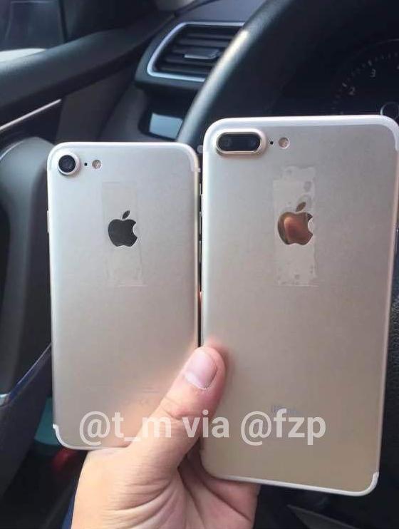 carcase iPhone 7 si 7 Plus