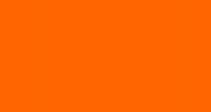cartela sim orange