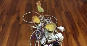 cuboq hub cablu cutit elvetian feat