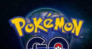 declin pokemon go