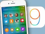 download ios 9.3.5