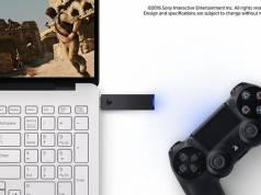 dualshock 4 mac playstation now