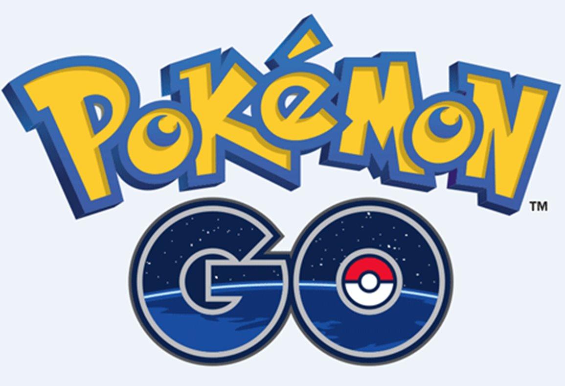 easter egg pokemon go