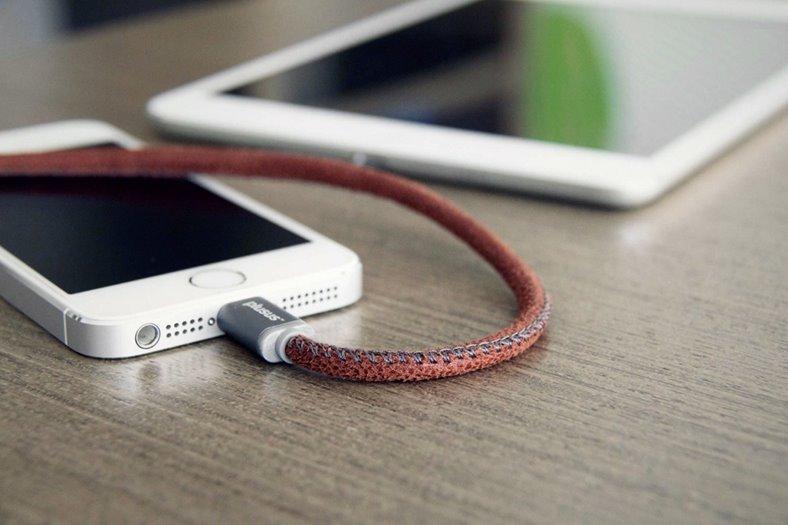 emag cabluri incarcare date reducere