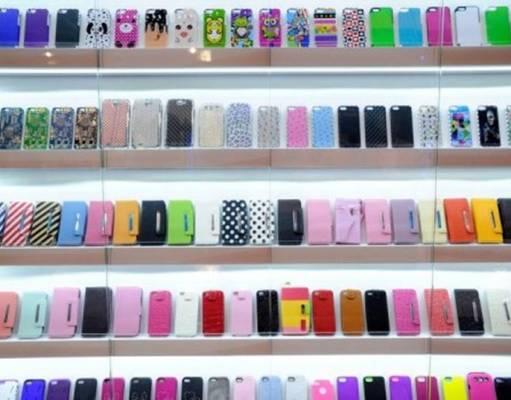 emag huse telefoane reduceri