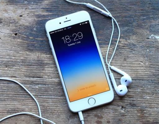 emag reduceri iphone