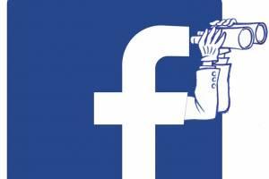 facebook alerte autoritati