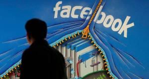 facebook video cu sunet