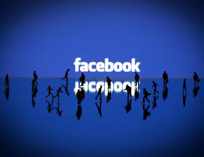 facebook video vertical