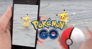 factura record pokemon go