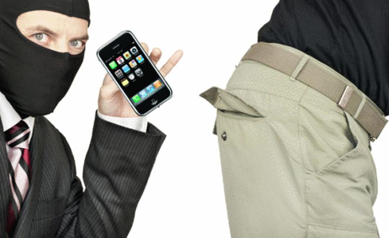 furt iphone