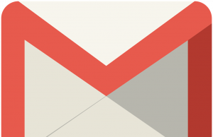 gmail anti spam