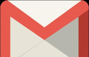 gmail anti spam