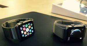 gps apple watch 2