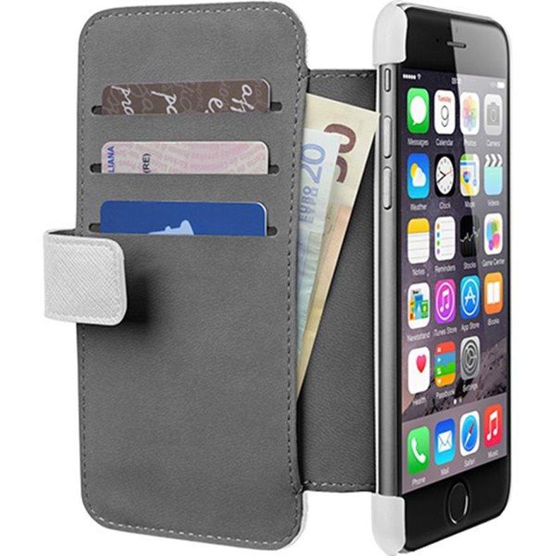 husa portofel iphone