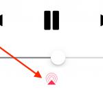 noutatile iOS 10 beta 5