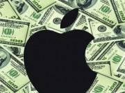 impozit apple europa