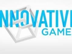 innovatinve games