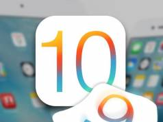 ios 10 beta multe