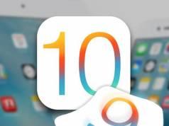 ios 10 emoji noi