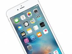 iphone 6 ecran stricat