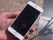 iphone 6 stricat
