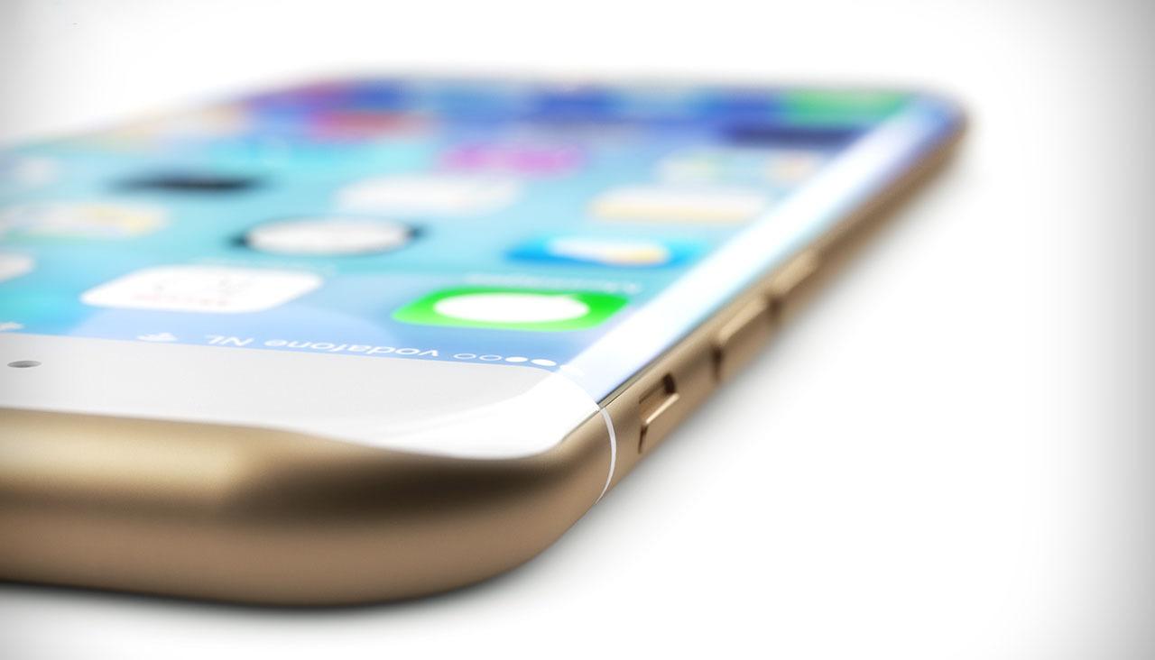 iphone 7 3 gb ram
