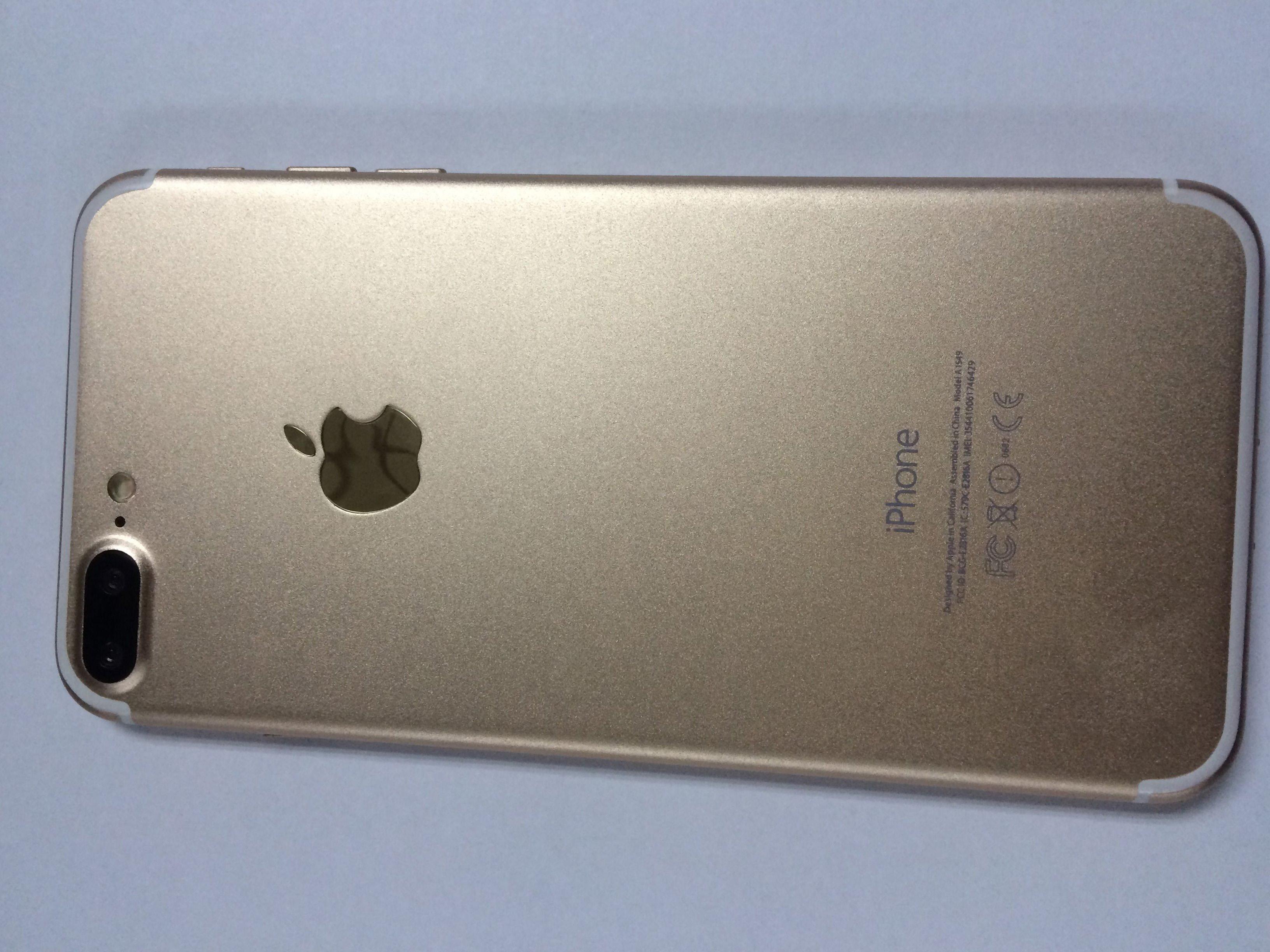 iphone 7 aurii 3