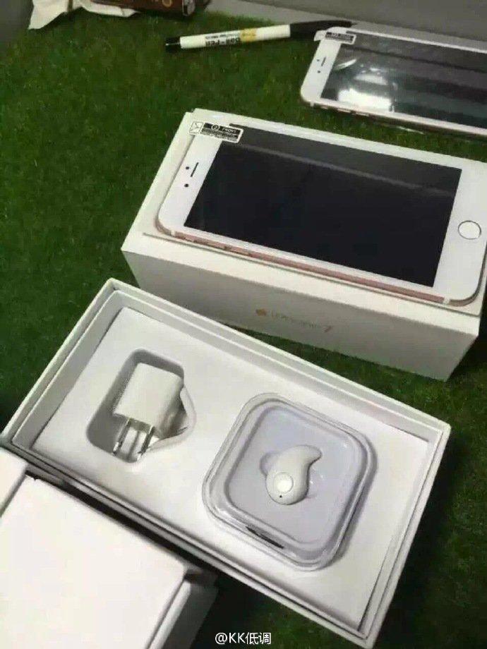 iphone 7 casti bluetooth 1