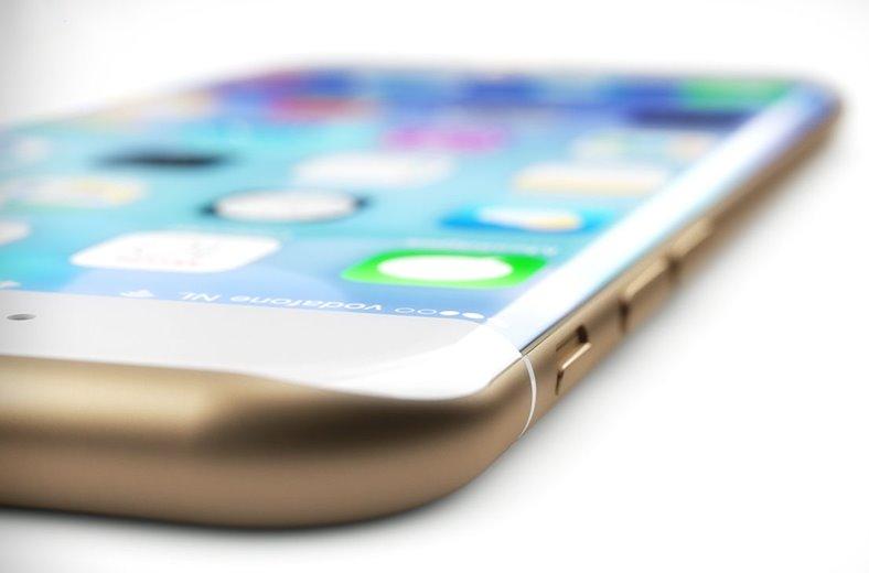 iphone 7 culoare albastra