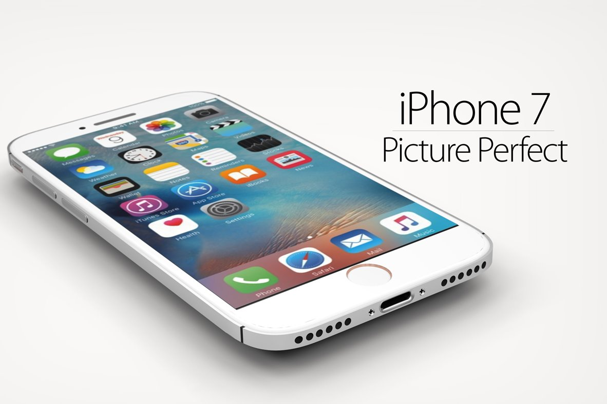 iphone 7 lansare 23 septembrie