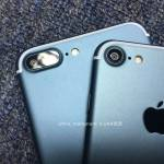 iphone 7 modele clone 1