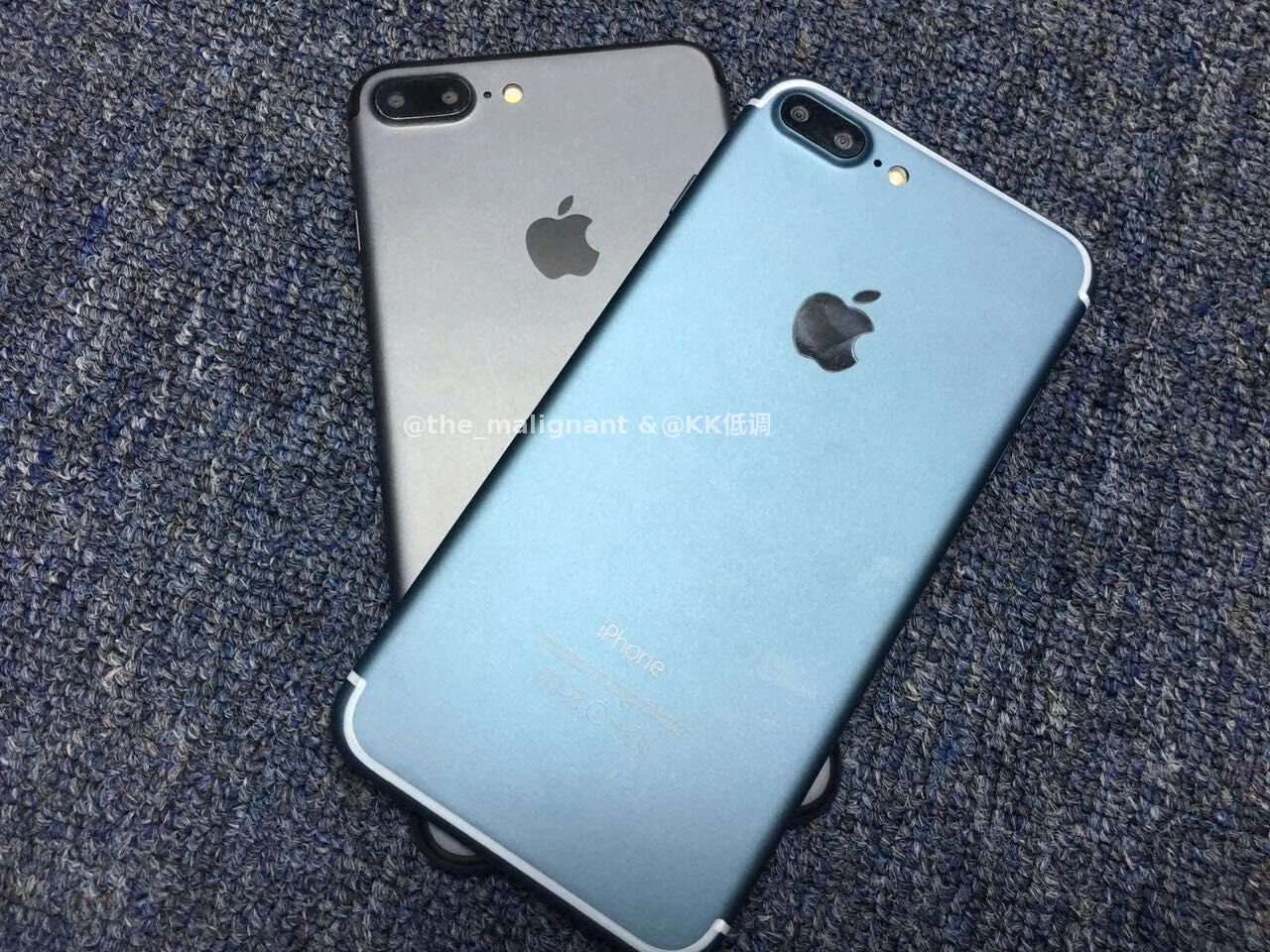iphone 7 modele clone 2