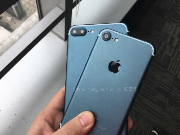 iphone 7 modele clone 4
