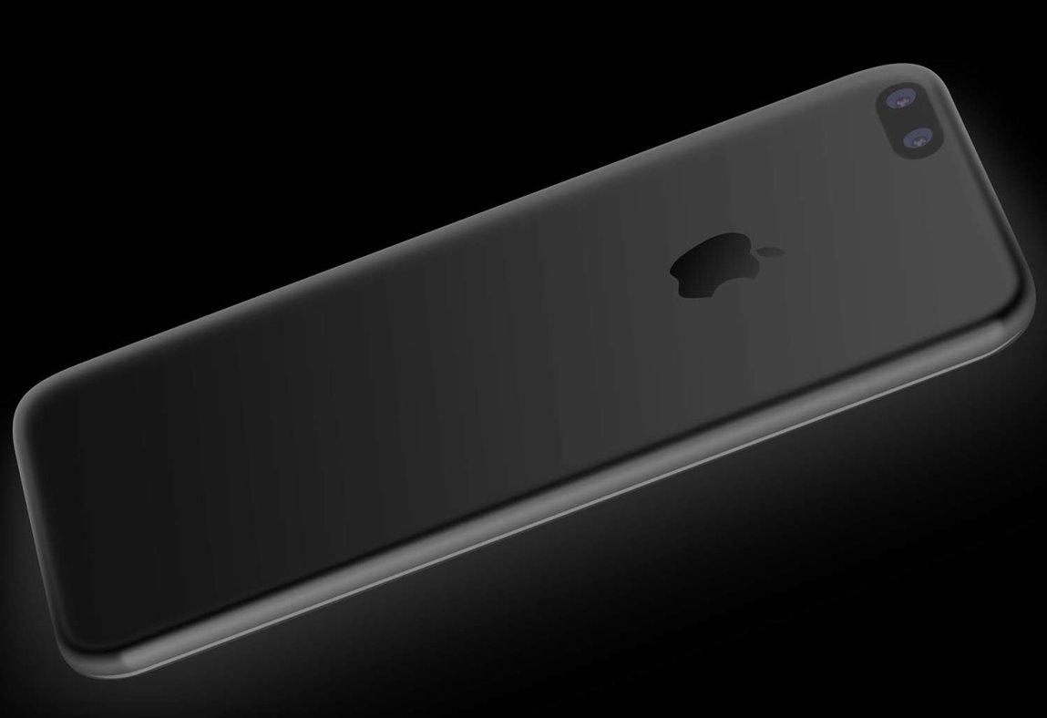 iphone 7 negru video