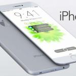 iphone 7 noutati Foxconn