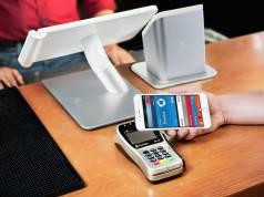 iphone 7 plati mobile