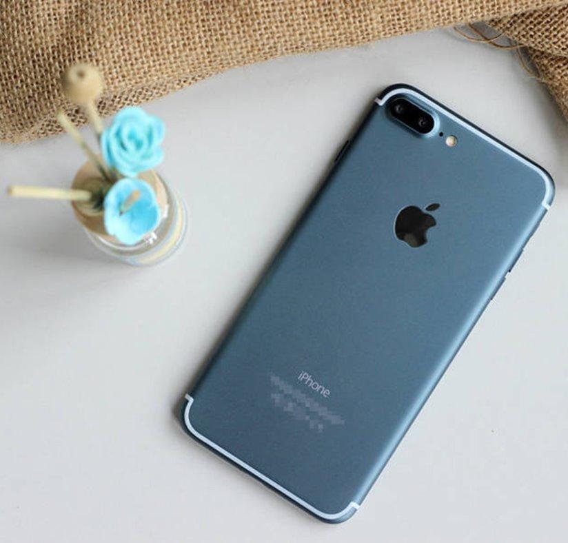 iphone 7 stocuri mici