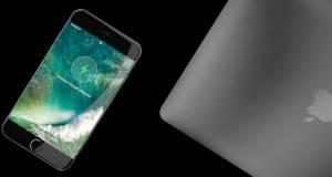 iphone 8 oled tsmc