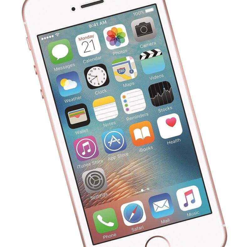 iphone se reducere