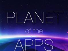 jessica alba planet of the apps