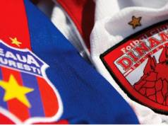live online steaua - dinamo iphone ipad smartphone tableta calculator