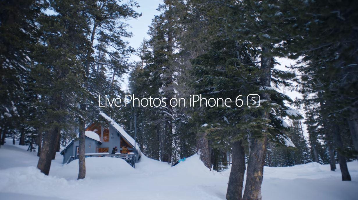 live photos aplicatii bancare