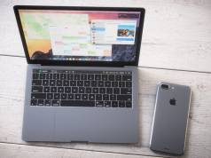 macbook pro 2016 oled confirmat